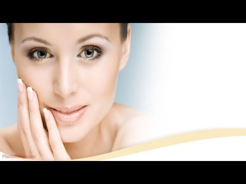 Cosmetic/Plastic Surgery Solutions | Worldwide Medical Tourism Services - PlacidWay
