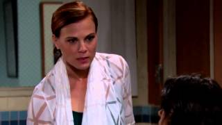The Young and the Restless   Next On Y&R 7 13 2015
