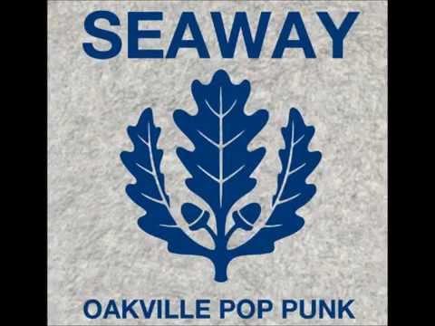 Seaway - Ep (album)