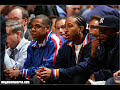Missy Elliot Ludacris Jay-Z 1 [video]