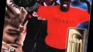 Watch Field Mob Hey Shawty video