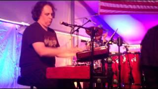 Watch Tom Petty Lost Children video