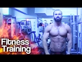 Fitness Training (TURBO TURABİ TEAM)