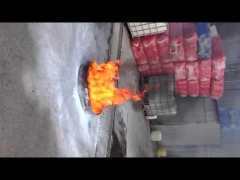 Анекдоты онлайн ayalka itfaiye ayalka fire figting truck itfaiye arasözü yangın söndürme aracı