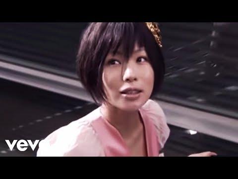 Tokyo Jihen - Killer Tune