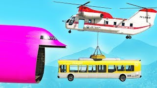 GTA 5 FAILS & WINS #123 (BEST GTA 5 Funny Moments & Epic Moments Compilation)