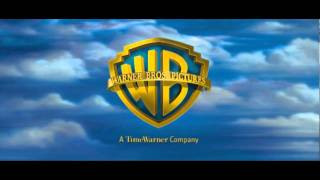 Dam 999 - DAM999 Movie 3D HD New.flv
