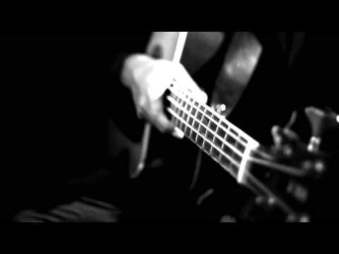 Mr  Sonjaya  - Jantung Hati (Official Video)