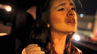 Watch Megan  Liz Happy Never After video