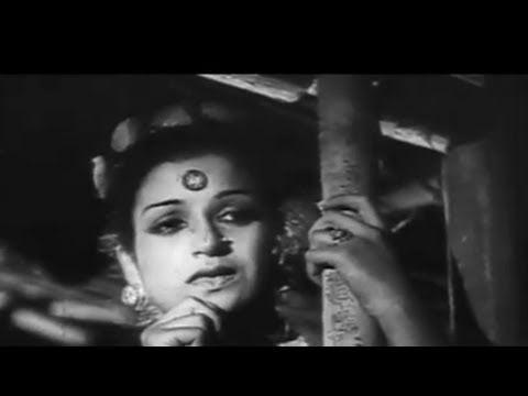 Maar Gayo Re - Kamini Kaushal Nadiya Ke Paar Song