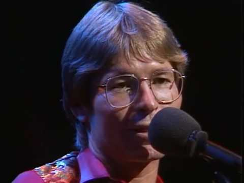 John Denver - Live in Japan 81 - Starwood in Aspen