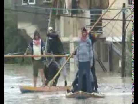 Emergency Relief Gaza Floods 2014 - Muslim Aid Australia