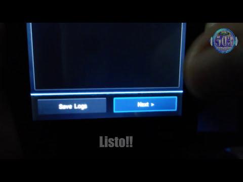 como instalar Rom galaxy s5 para pop c3 + solucion bug de audio