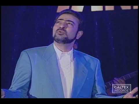 Sattar - Sedaye Baroon (ver 1)   ستار - صدای بارون video