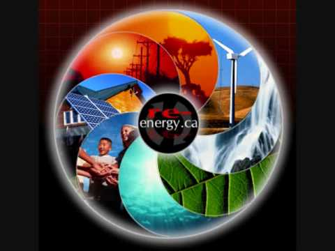 Energy Movie .wmv - YouTube