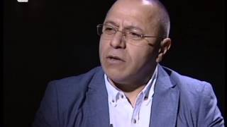 P.S - Khachik Gasparyan - 01.10.2014