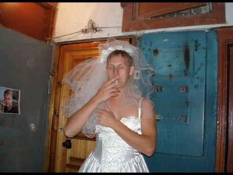 18+ Украинская свадьба , такого еще не видели 18+ Ukrainian wedding, this has nebachyly
