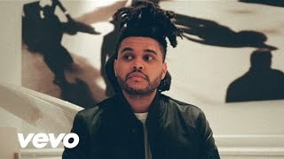 The Weeknd Video - Mike Will Made-It - Drinks On Us (feat. The Weeknd, Swae Lee & Future) (Official)
