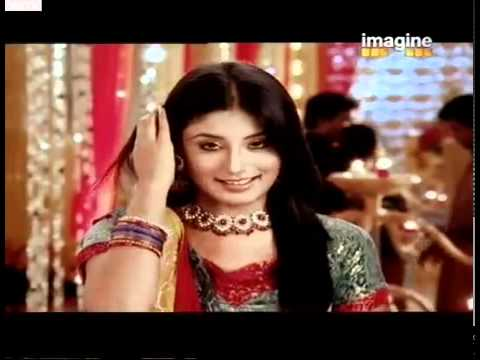 Kitni Mohabbat Hai [season 2] - 1 Nov 2010 (episode 1) - Part 1 video