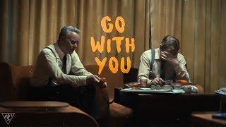 Legasov & Shcherbina || Go with you