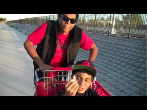 D-Pryde (feat. Drew Raber) - Priorities (Music Video Contest)