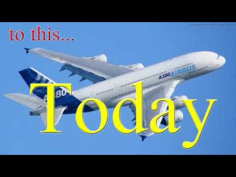 At the Airport | Learn English | Vocabulary