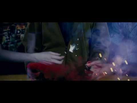Bastille Feat. Ella - No Angels (music Video) video