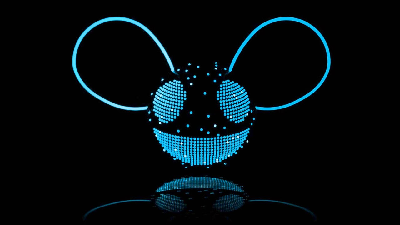 New Song Are You Not Afraid Deadmau5 Ft Shotty