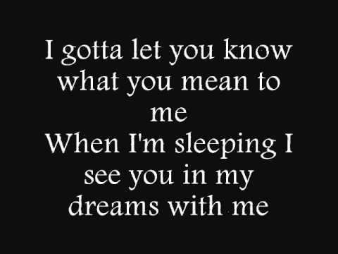 nicki minaj quotes from songs