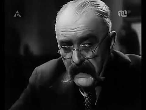 W starym kinie   Wrzos 1938