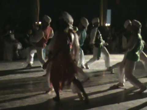 Bailando ishq kamina en los xv de dianita