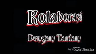 download lagu Aku Tak Biasa Alda R Remix Slow Kolaborasi Dgn gratis