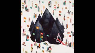 New Indie Spotlight: Young The Giant - Silvertongue