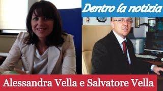 La Procura di Agrigento ricorre in cassazione contro l'ordinanza del gip Alessandra Vella