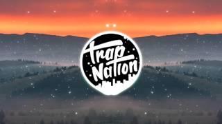 Calvin Harris Disciples How Deep Is Your Love T Mass Ellusive Remix