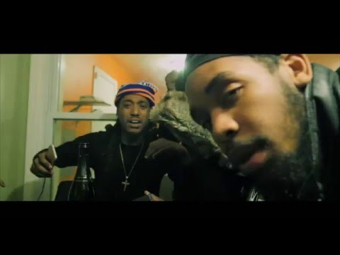 Remy Babe WhoppV3 FlyBoyMoneyy - What Your Trap Doin' (Official Video)