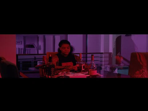 """Young M.A """"Numb/Bipolar"""" (Official Music Video)"""
