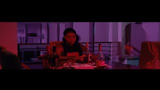 "Young M.A ""Numb/Bipolar"" (Official Music Video)"