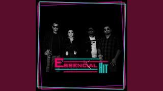 Essencial Hit - Beija-Me