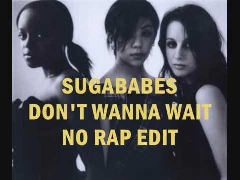 Sugababes - Don