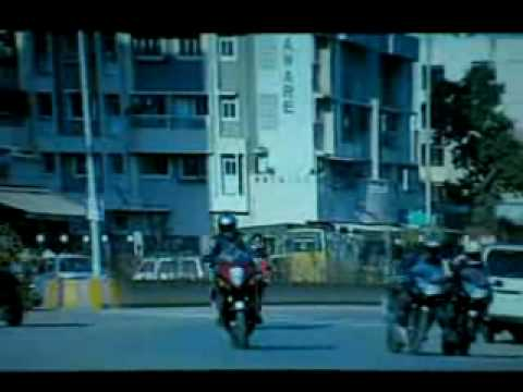 Dhoom Chase.wmv video