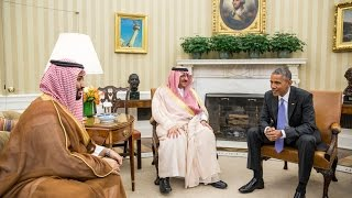 (Obama) Welcomes  the Gulf Cooperation Council