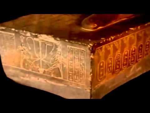 History Documentary    Ancient Persia and Arabian Peninsula   ANCIENT CIVILIZATIONS