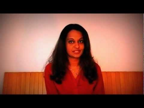 The 10 Fundamental Rules of Eating - Ayurveda (Sous-titre Français)
