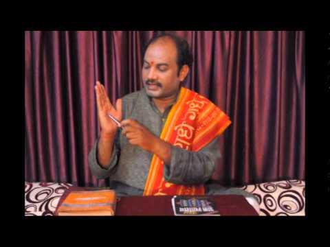 Apki Hastrekha aur Apka Bhaagya (Dr Vishnu Kant Shukla) Music Videos
