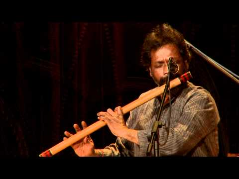 GS RAJAN Concert - Navaratri Festival 2011 - Budapest, Hungary  - 2nd part
