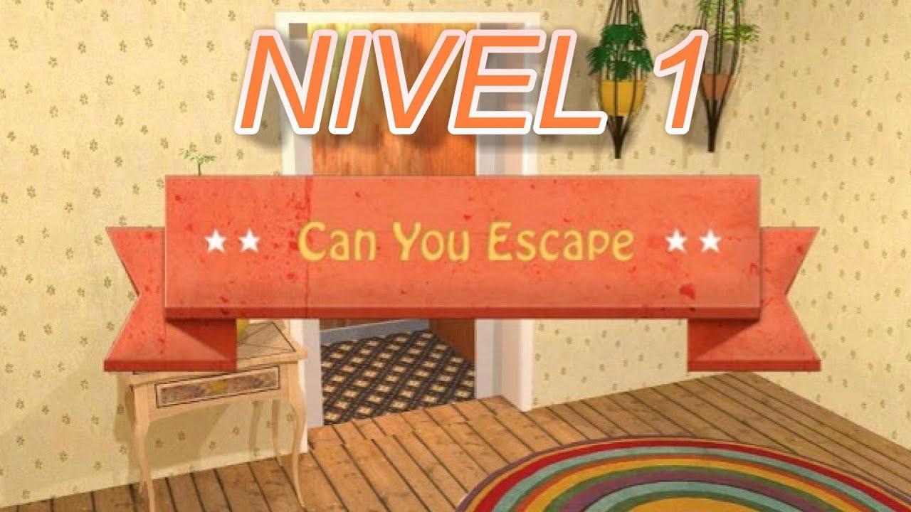 Прохождение игры can you escape 12 фотография