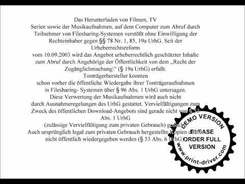 Vorsicht Vor Rechtsanwälte Dr.Kroner Und Kollegen