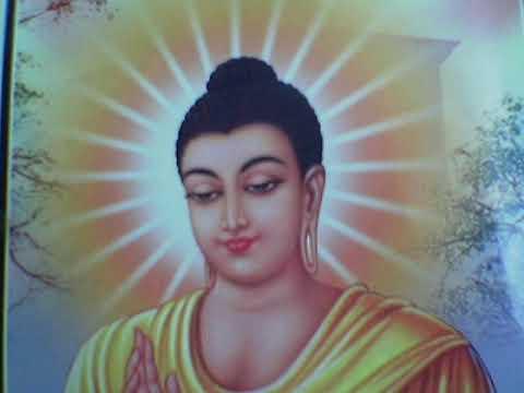 Lord Buddha Hindi Video video