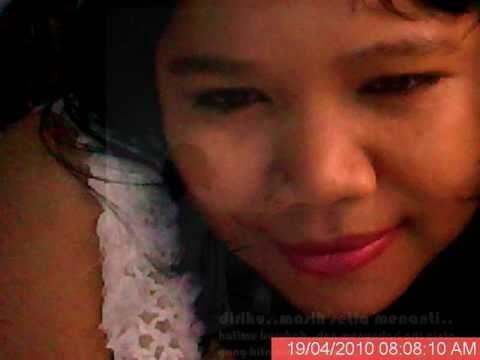 Rafika Duri - Pilar.wmv video